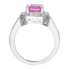 body jewelry(0.0), aqua(0.0), sapphire(0.0), amethyst(1.0), ring(1.0), jewellery(1.0), diamond(1.0), gemstone(1.0), silver(1.0), platinum(1.0), circle(1.0),