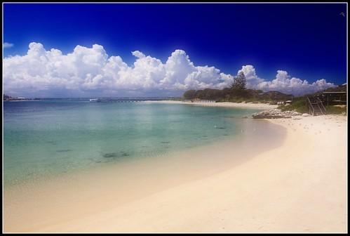 beach perth marc westernaustralia russo rockingham marcrusso ringexcellence pengiunisland