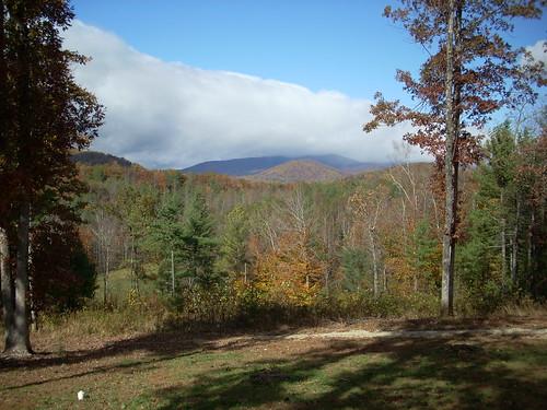 2011-10-29_141814_DSCN0759