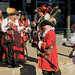 Small photo of Ye Olde Scurvy Dogs