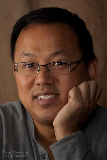 Carlton Soohoo