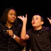 Impulse Comedy Troupe 2011