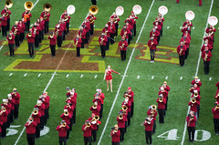 marching band, musician, musical ensemble, marching, person,
