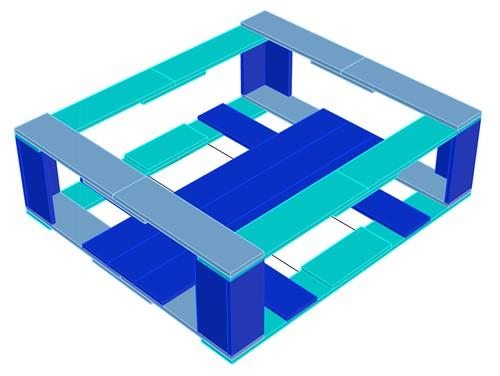 Base CAD