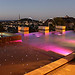 pool-lighting-fusion-pool-lite-products-2-200