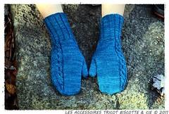 Les accessoires tricot Biscotte & Cie (12)