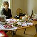 Shabu Shabu for Lunch by Eclogite Metamorphism