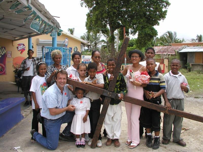 Dominican Republic Image7