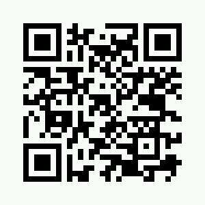 QR Code by Rogsil