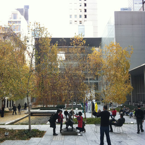 nyc-moma-courtyard-2