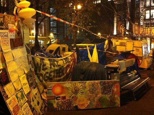 Occupy Amsterdam IMG_2872