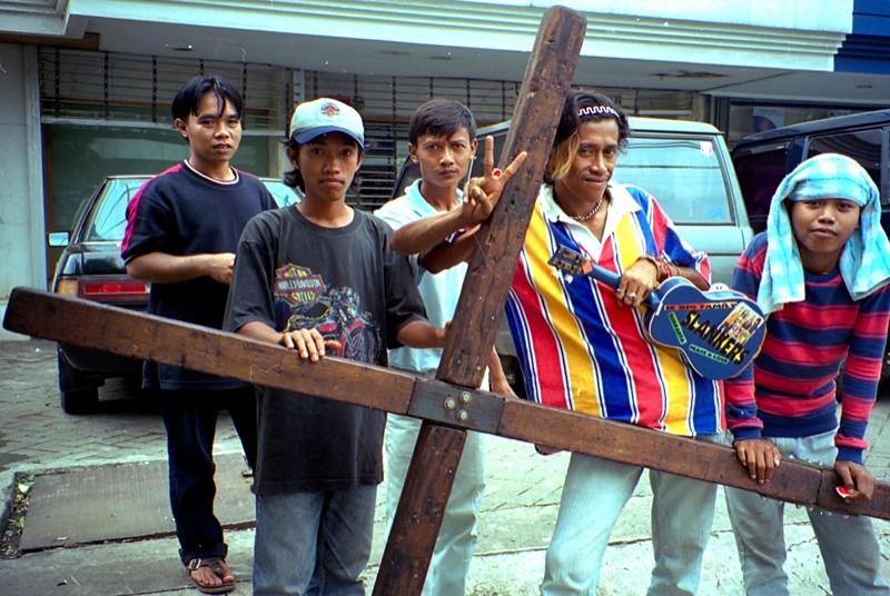 Indonesia Image17