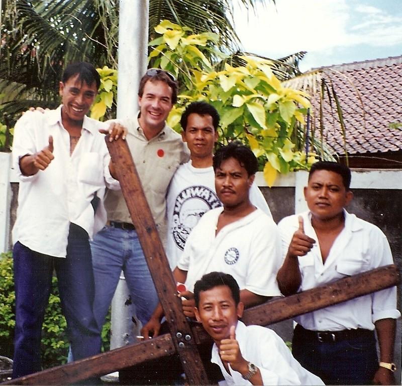 Indonesia Image4