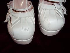 bodyline heels