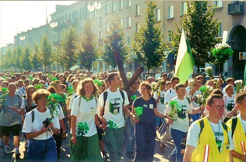 Poland Image8