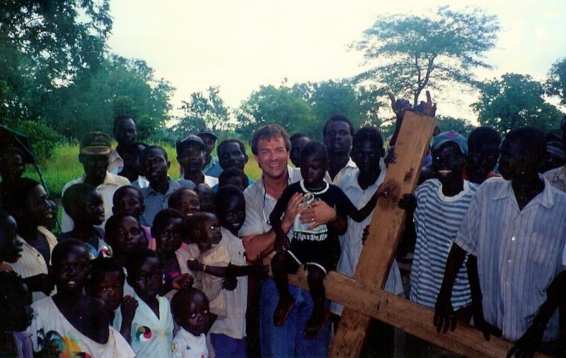 Sudan Image7