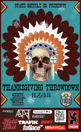 thanksgivingthowdownfinal