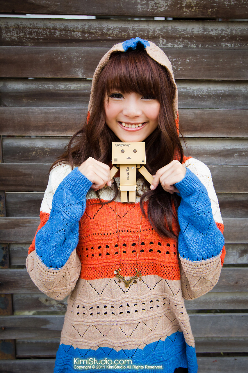 2011.11.22 Shorty_Danboard-013