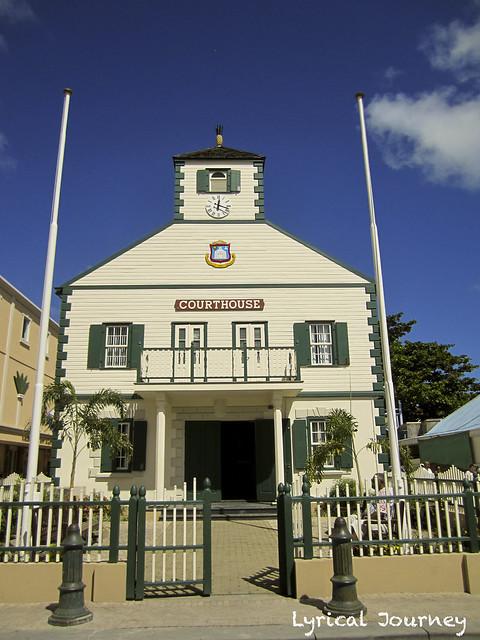 St Maarten 20111117_0389 WM