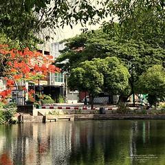 20100521_0689 Chiangmai City, เมีองเชียงใหม่