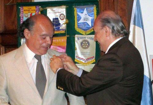Foto 3 - 24 Nov 2011
