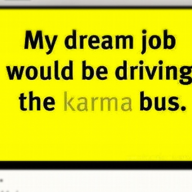 Funny Quotes About Karma And Revenge Funny Karma Quotes Sayings