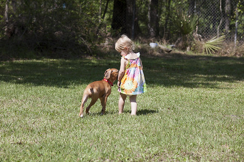 Kids and Dog_3-18-12-2633