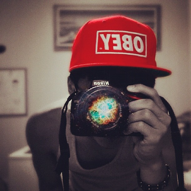 #swag #obey #Photography | Flickr - Photo Sharing!