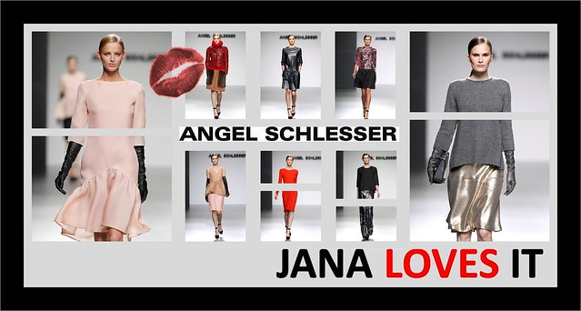 Cibeles Febrero 2012 - Angel Schlesser