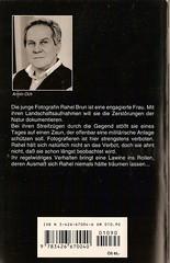 Armin Och: Tödliches Risiko