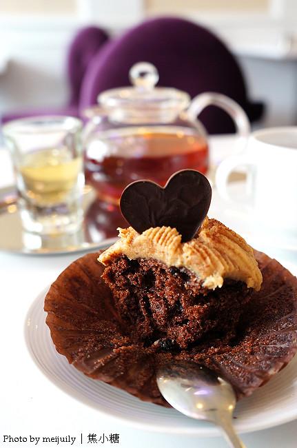 sweet emily杯子蛋糕12