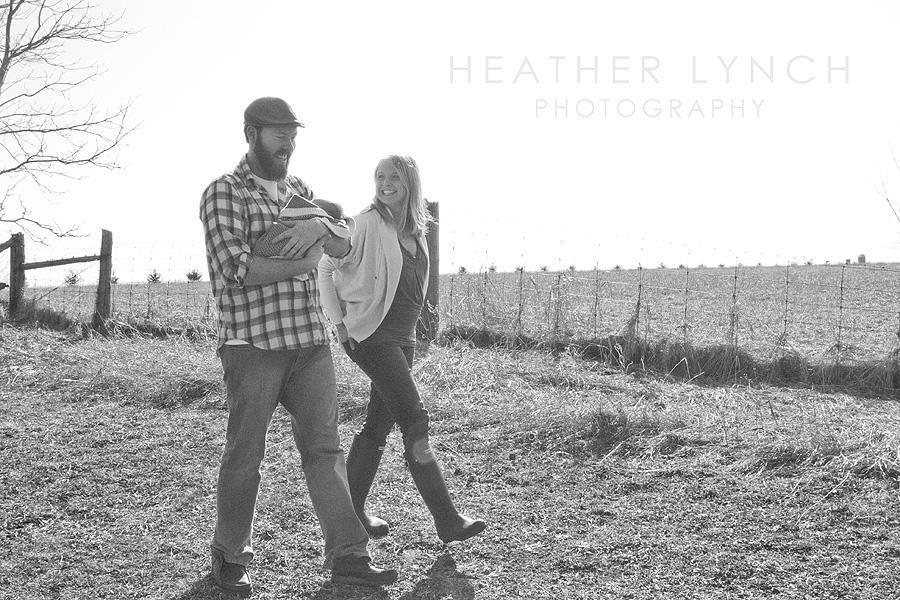 HeatherLynchPhotographyFST1
