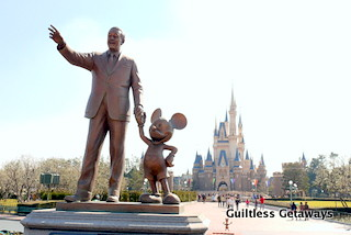 walt-disney-mickey-mouse.jpg