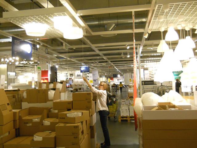 IKEA 4065