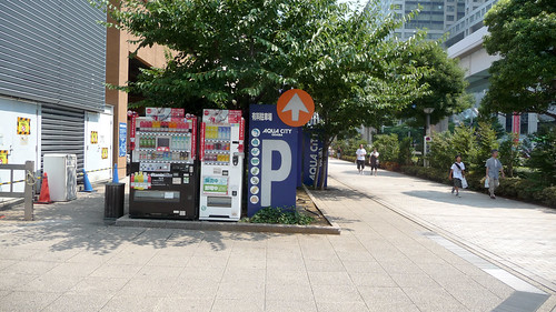 Odaiba+Comiket-25.jpg
