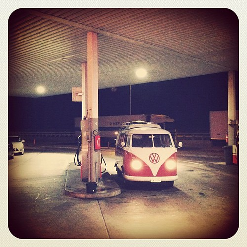 find more aircooled pictuers On www.facebook.com/bUGbUs by bUGbUs.nEt