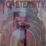 The Scream of Eternity (cover version 3)