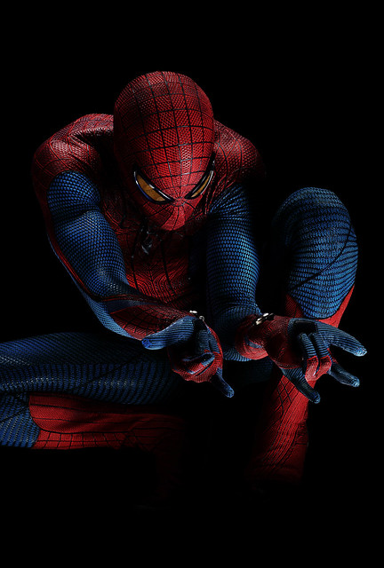 The-Amazing-Spider-Man-movie-image