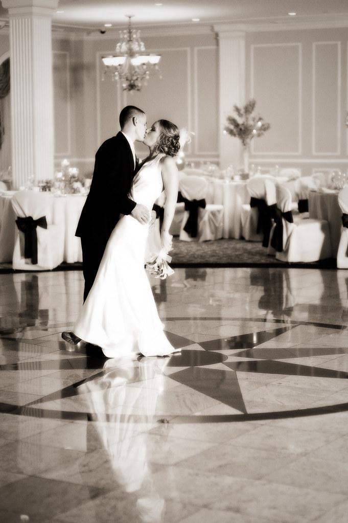 Wedding Photo - Bushido Photo, LLC