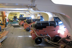 IMG_3290: Guns Below Deck