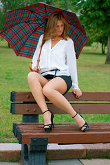<span onclick=&quot;ImageToolBar('6275312895', 'outdoor', '');&quot;><img src=&quot;/files/pics/share-bright.png&quot; style=&quot;border:0;height:17px;&quot; /></span> Anya Bo, summer dull day in Moscow