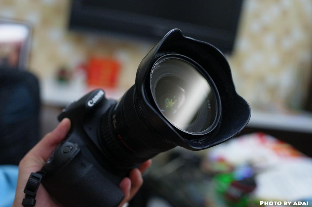 2011.10.26 60D+16-35mmL_GXR50