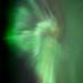 Aurora above by unneva