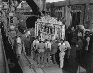 08-11-1955_13538 Draaiorgel van Perlee