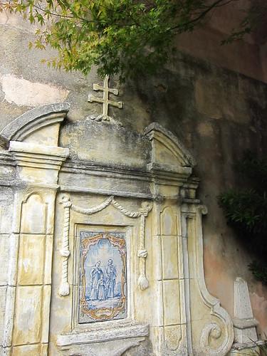San Carlos Borromeo de Carmelo, mission, carmel IMG_8254