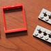 2012 LEGO elements