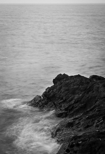 mar veracruz rocapartida enblog