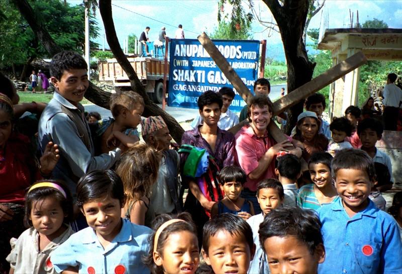 Nepal Image1