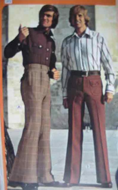 Sears Jeans Mens