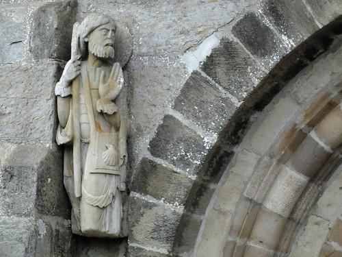 Sta Marta de Tera